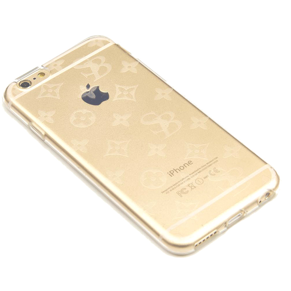 COV-GHOST-EGO-GHOST-ENGRAVED-MONOGRAM-IPHONE6_02.jpg