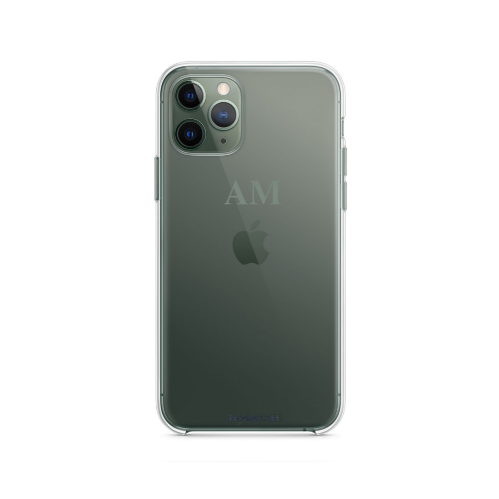 COV-GHOST-EGO-GHOST-ENGRAVED-TIMES-IPHONE11PRO.jpg