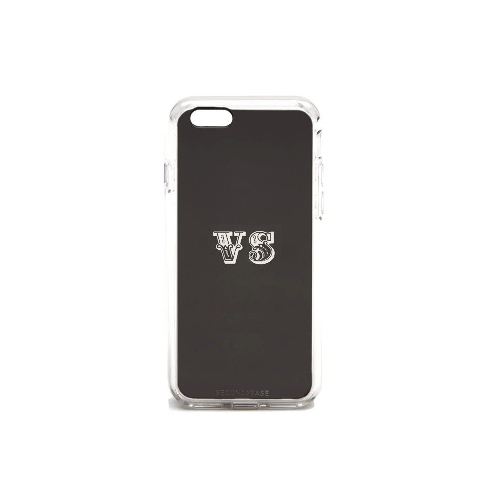 COV-MIRROR-MIRROR-BLACK-ENGRAVED-CIRCUS-IPHONE6.jpg