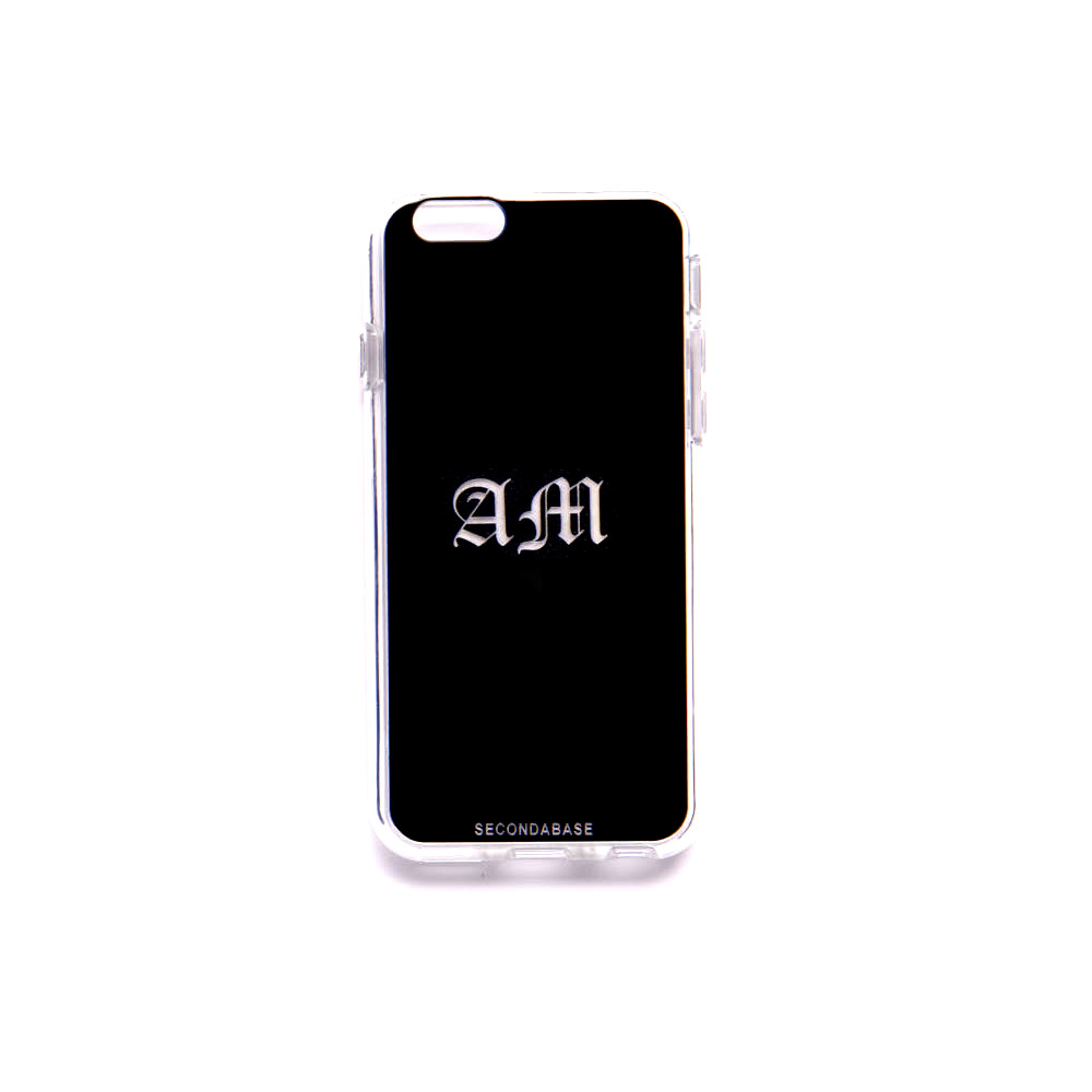 COV-MIRROR-MIRROR-BLACK-ENGRAVED-CLOISTERBLACK-IPHONE6.jpg