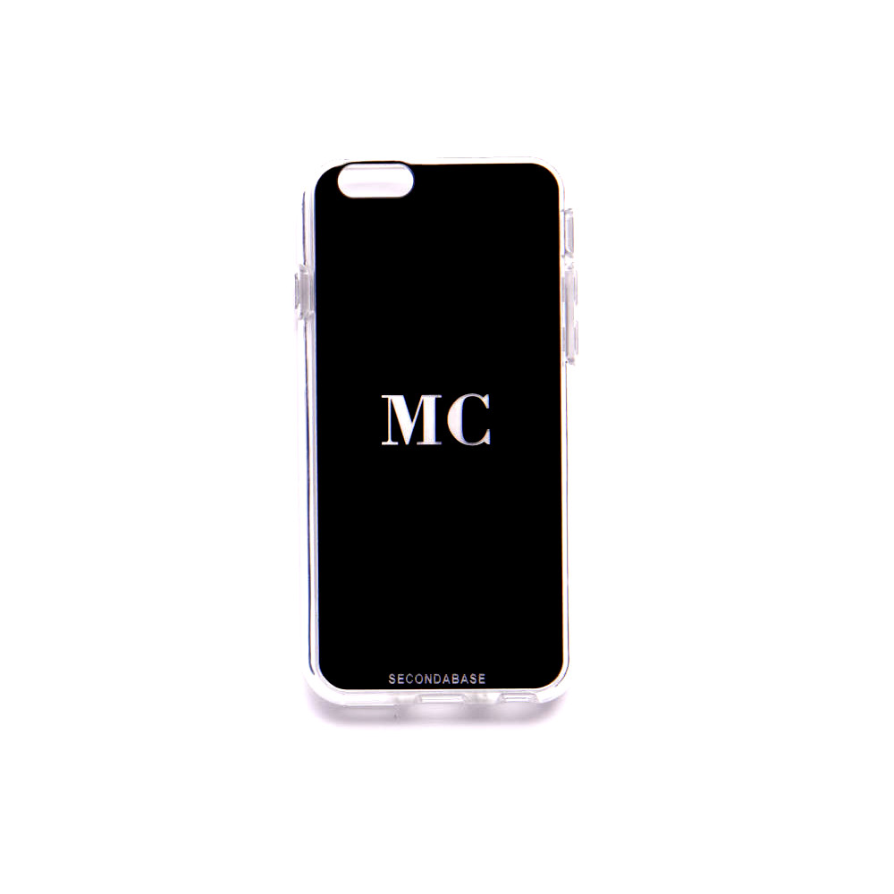 COV-MIRROR-MIRROR-BLACK-ENGRAVED-TIMES-IPHONE6.jpg