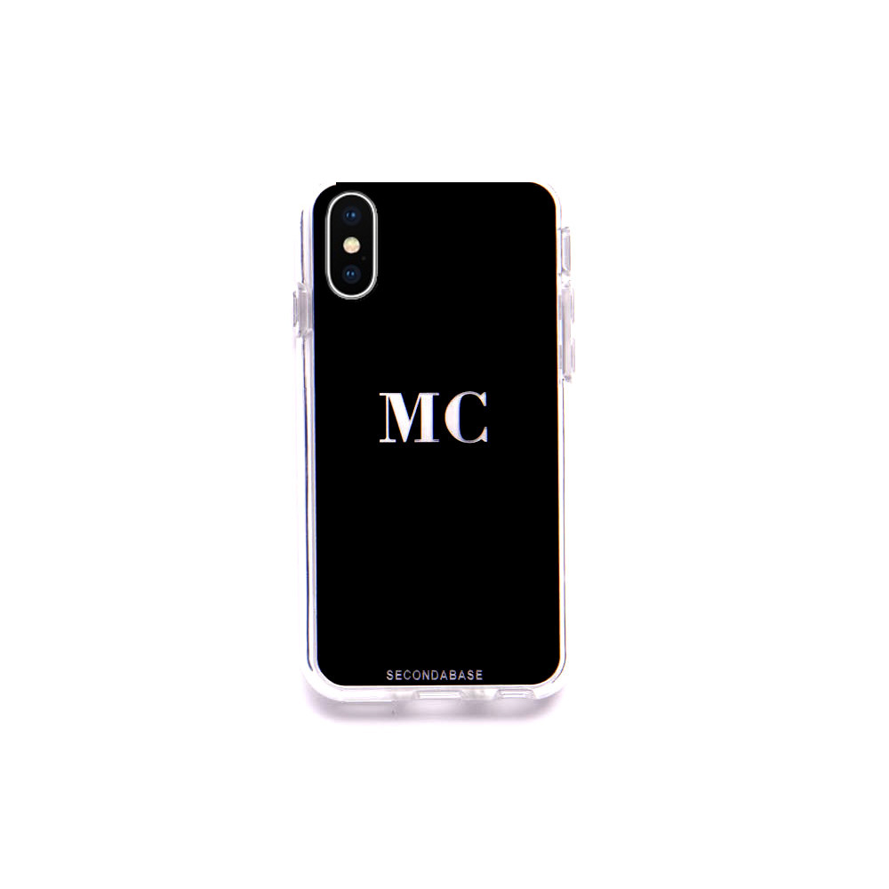 COV-MIRROR-MIRROR-BLACK-ENGRAVED-TIMES-IPHONEX.jpg