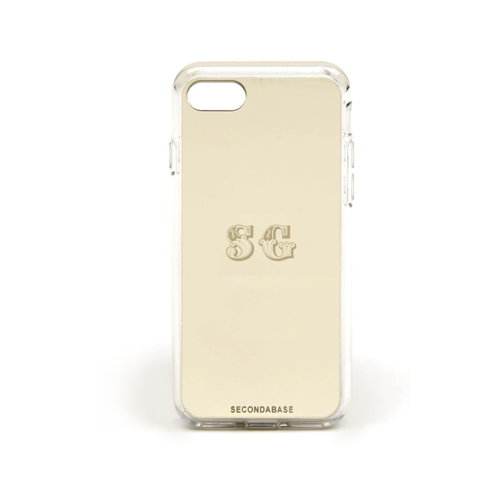 COV-MIRROR-MIRROR-GOLD-ENGRAVED-CIRCUS-IPHONE7.jpg