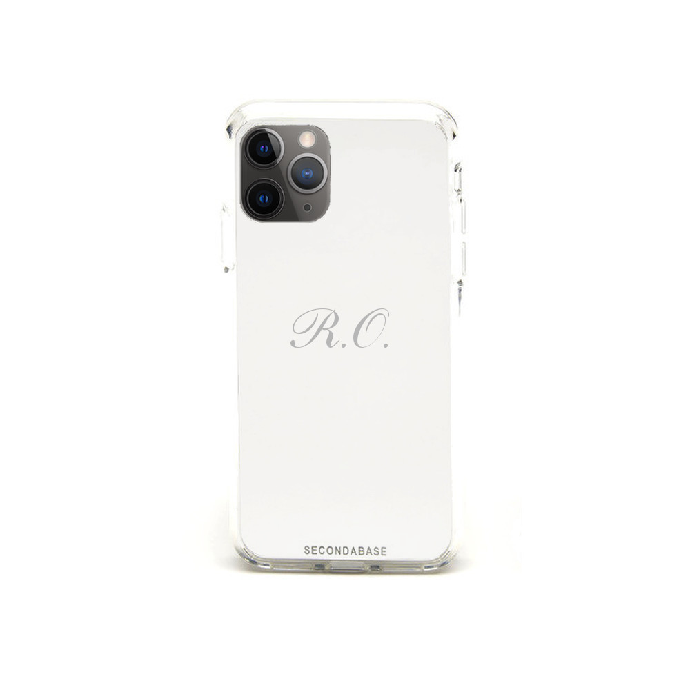 COV-MIRROR-MIRROR-SILVER-ENGRAVED-ITALIC-IPHONE11.JPG