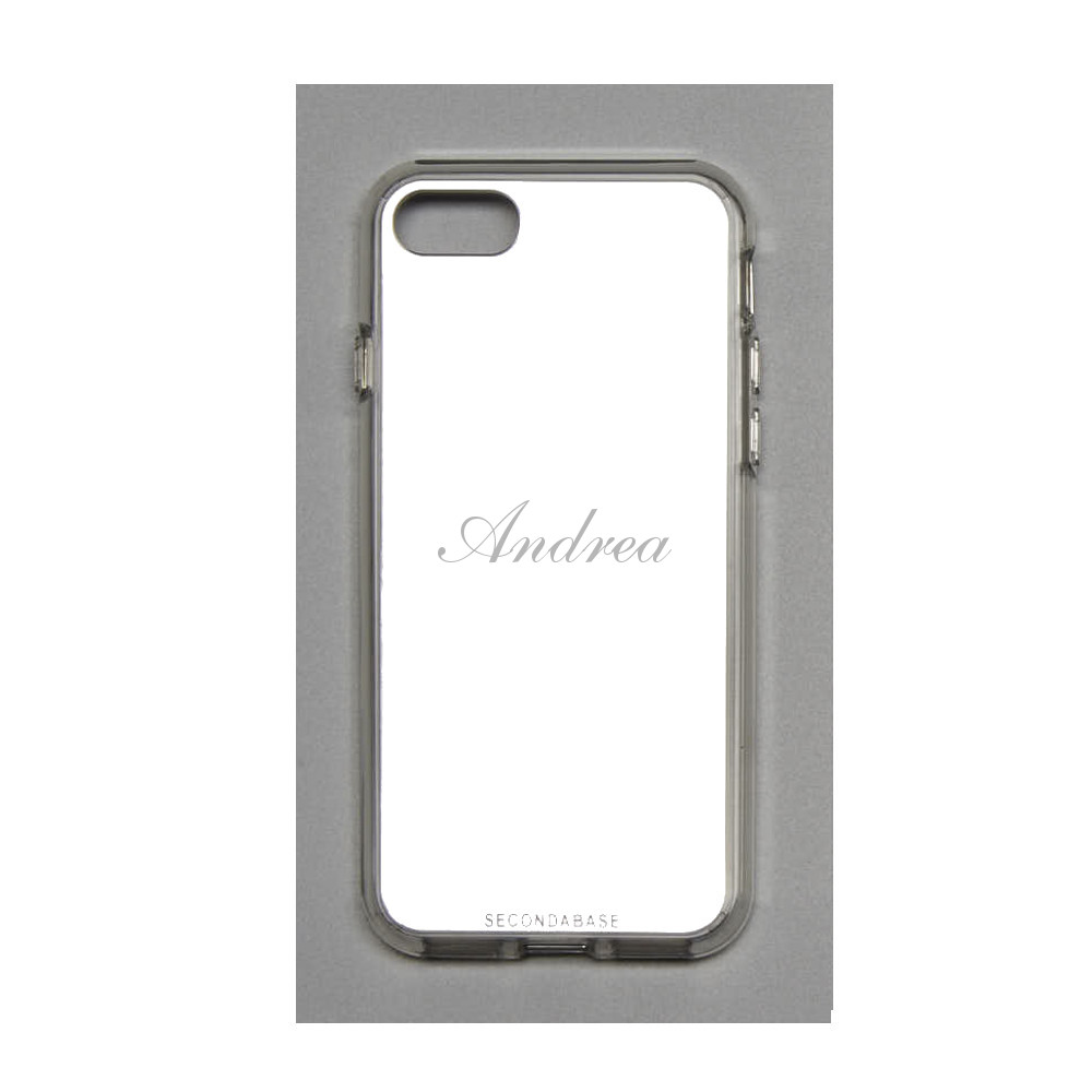 COV-MIRROR-MIRROR-SILVER-ENGRAVED-ITALIC-IPHONE7.jpg