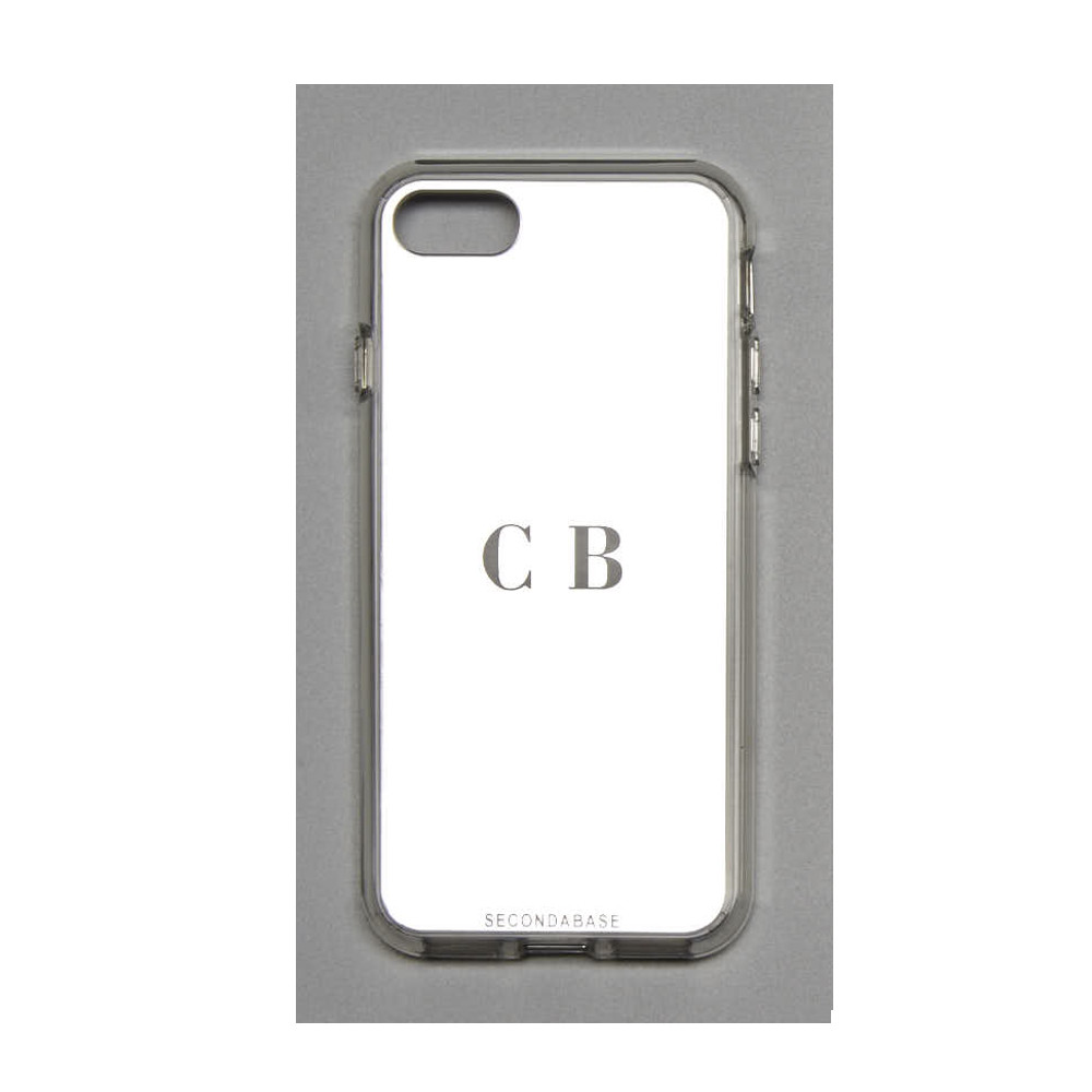 COV-MIRROR-MIRROR-SILVER-ENGRAVED-TIMES-IPHONE6.jpg