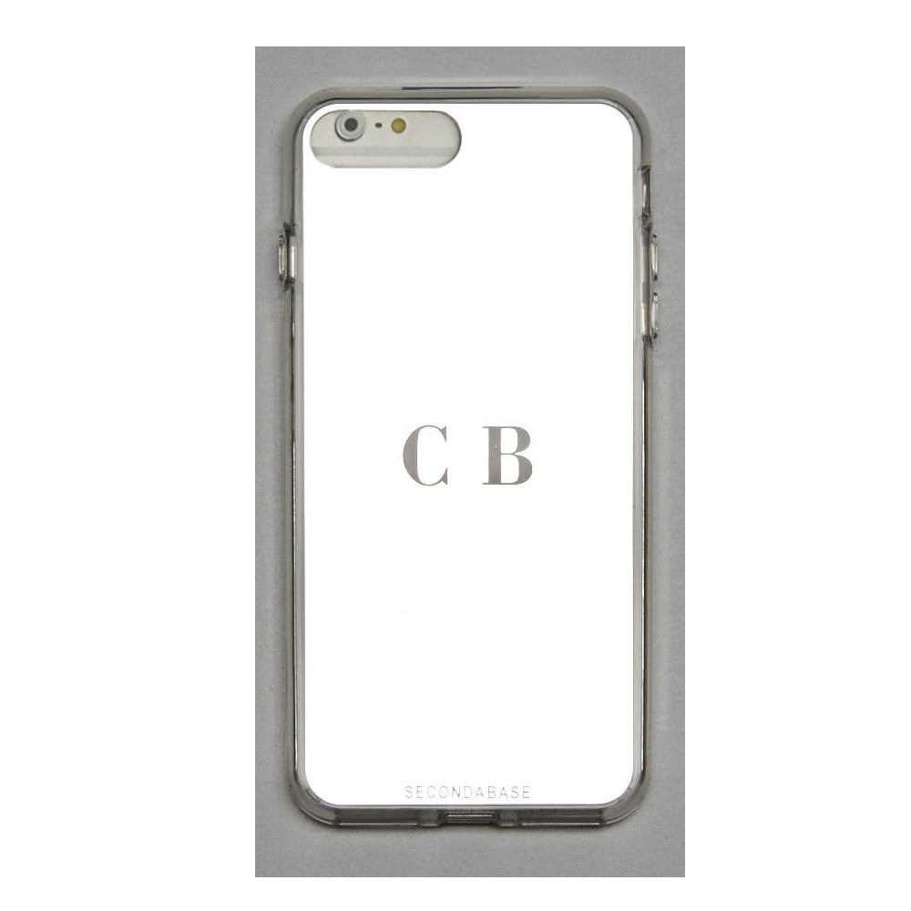COV-MIRROR-MIRROR-SILVER-ENGRAVED-TIMES-IPHONE6PLUS.jpg