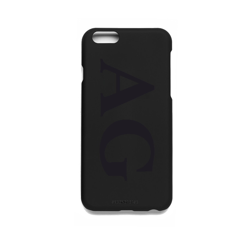 COV-SLIM-BIG-BLACK-BLACK-BIGTIMES-IPHONE7.jpg