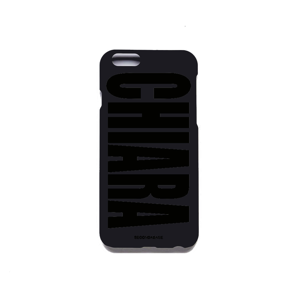 COV-SLIM-BIG-BLACK-BLACK-IMPACT-IPHONE7.jpg