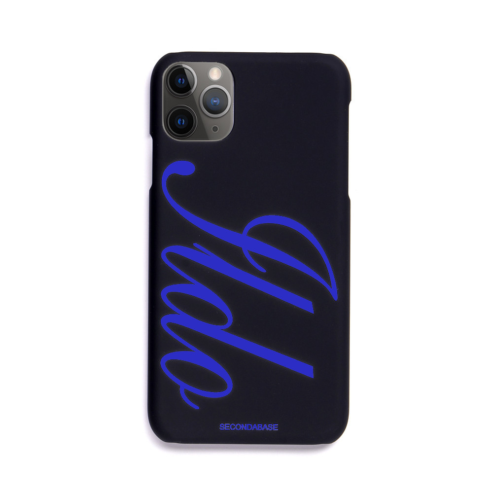 COV-SLIM-BIG-BLACK-BLUE-BIGITALIC-IPHONE11PRO.jpg