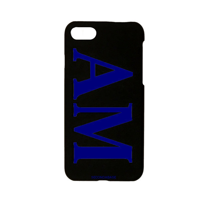 COV-SLIM-BIG-BLACK-BLUE-BIGTIMES-IPHONE7.jpg