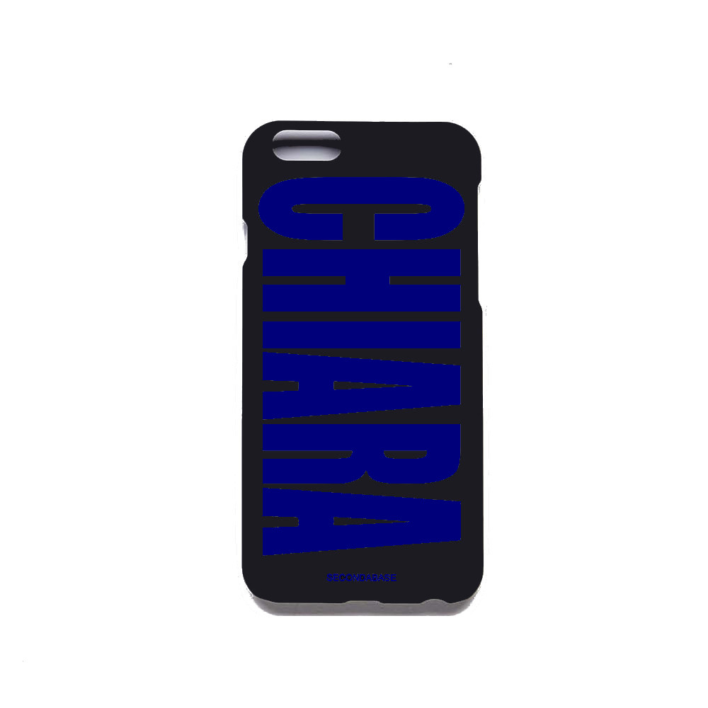 COV-SLIM-BIG-BLACK-BLUE-IMPACT-IPHONE6.jpg