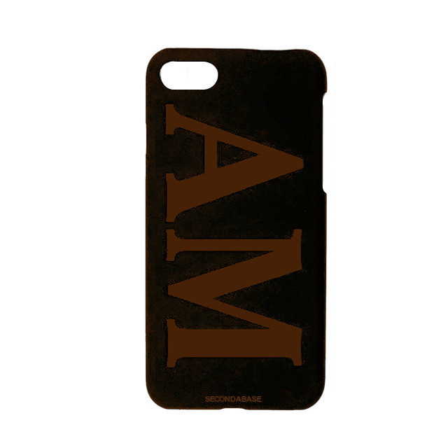 COV-SLIM-BIG-BLACK-BROWN-BIGTIMES-IPHONE7.jpg