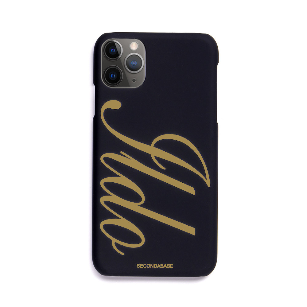 COV-SLIM-BIG-BLACK-GOLD-BIGITALIC-IPHONE11PRO.jpg