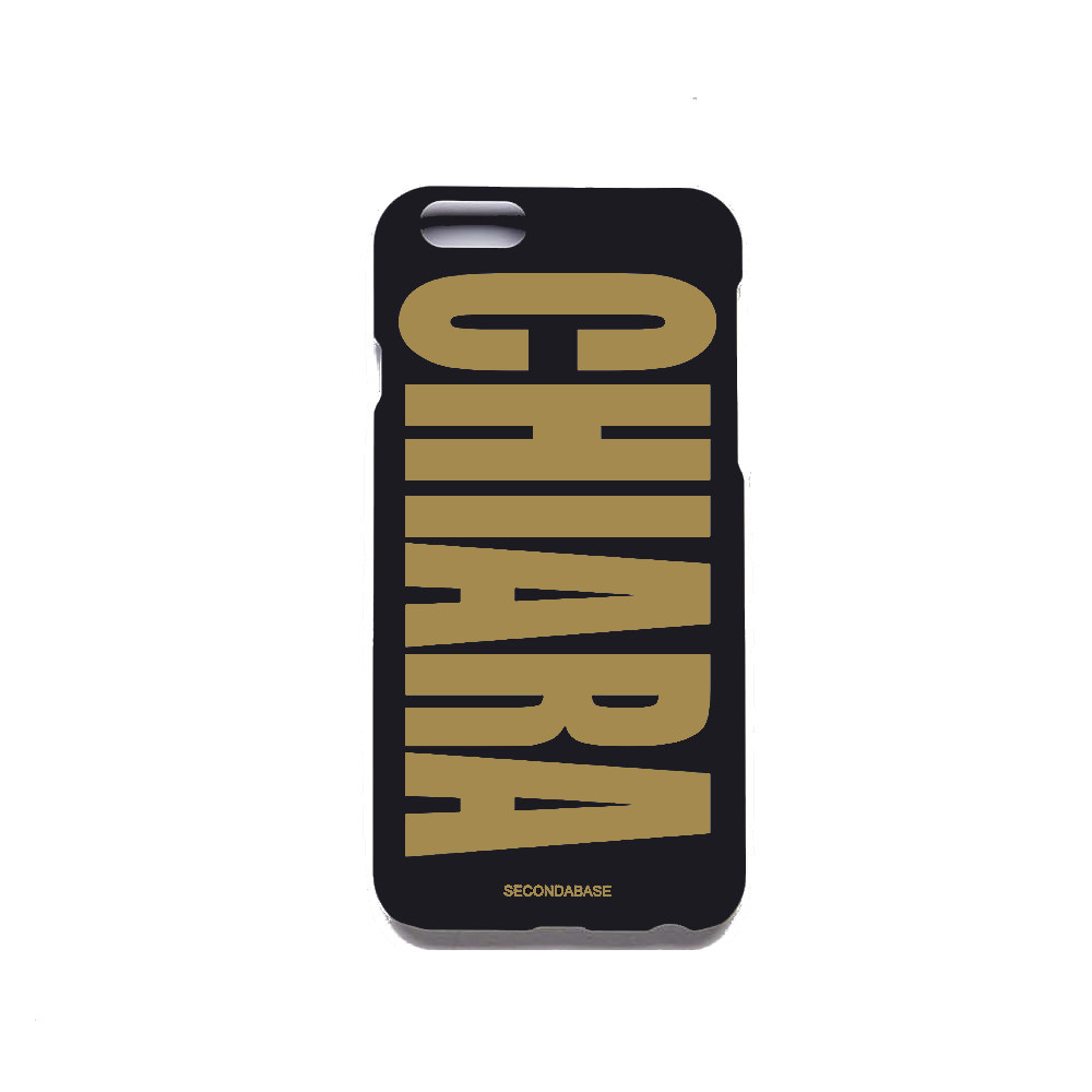 COV-SLIM-BIG-BLACK-GOLD-IMPACT-IPHONE7.jpg
