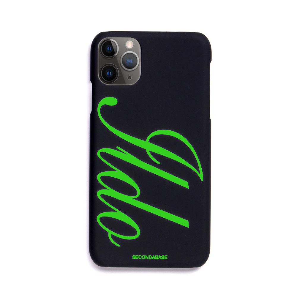 COV-SLIM-BIG-BLACK-GREEN-BIGITALIC-IPHONE11PRO.jpg