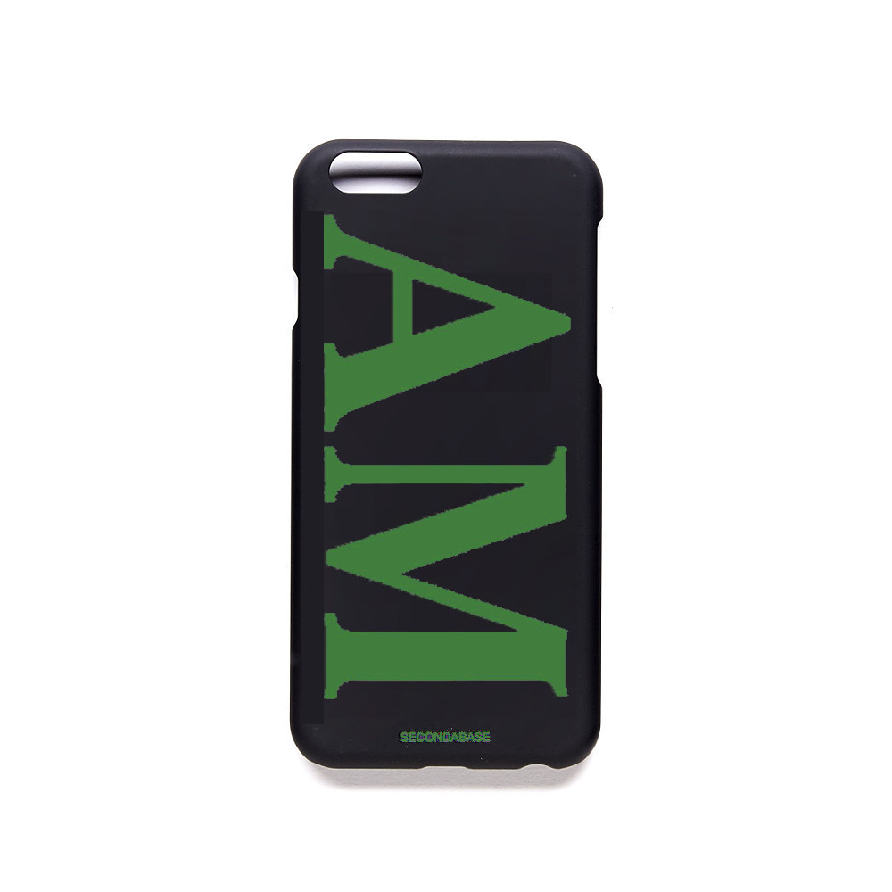 COV-SLIM-BIG-BLACK-GREEN-BIGTIMES-IPHONE7.jpg
