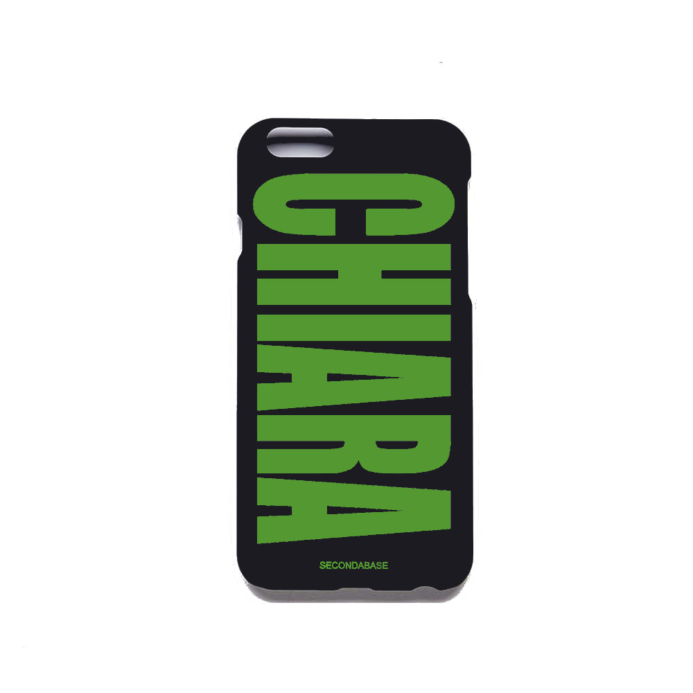 COV-SLIM-BIG-BLACK-GREEN-IMPACT-IPHONE7.jpg