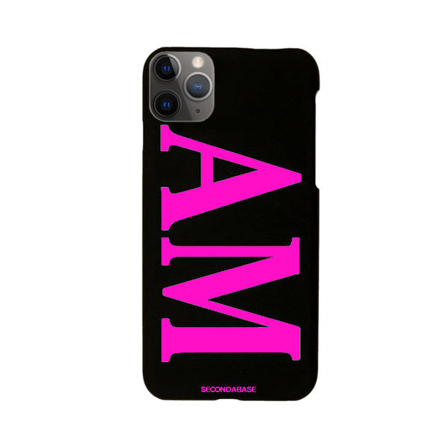 COV-SLIM-BIG-BLACK-HOTPINK-BIGTIMES-IPHONE11.jpg