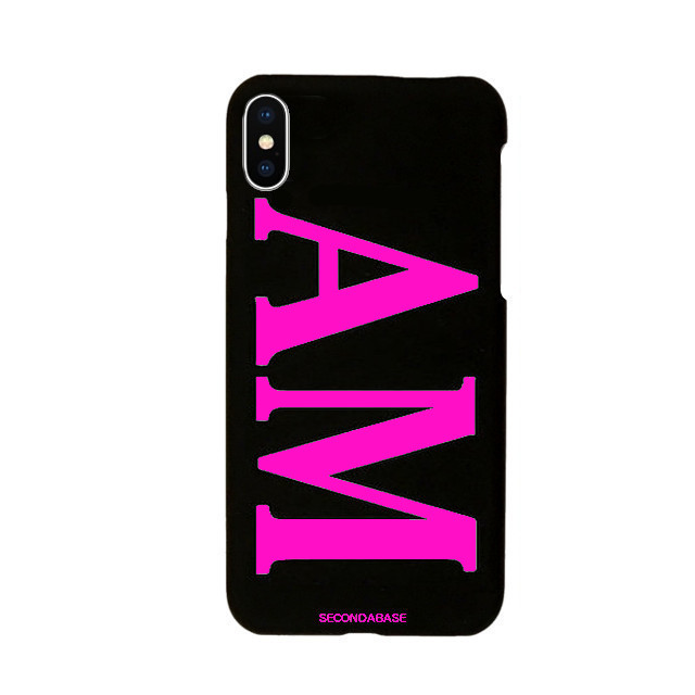 COV-SLIM-BIG-BLACK-HOTPINK-BIGTIMES-IPHONEX.jpg