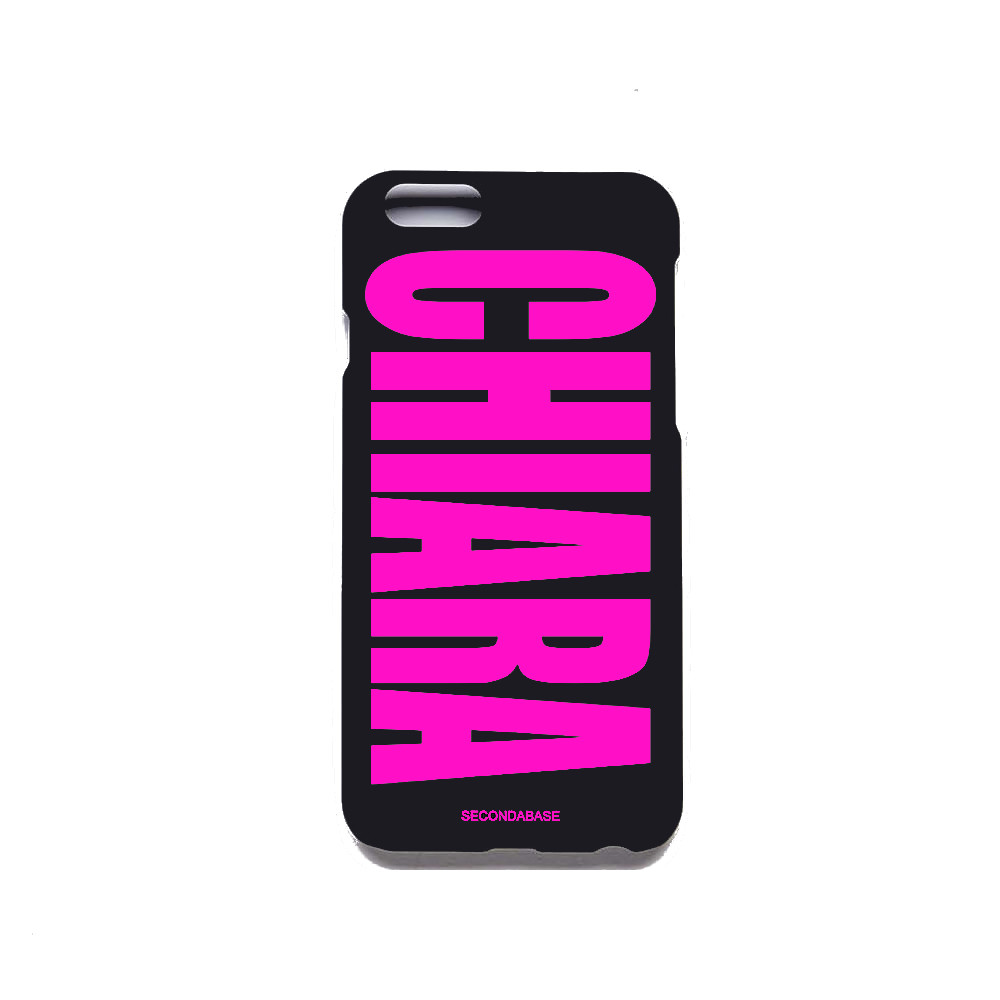 COV-SLIM-BIG-BLACK-HOTPINK-IMPACT-IPHONE7-1.jpg