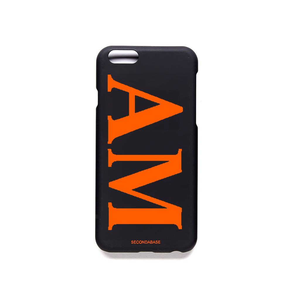 COV-SLIM-BIG-BLACK-ORANGE-BIGTIMES-IPHONE7.jpg