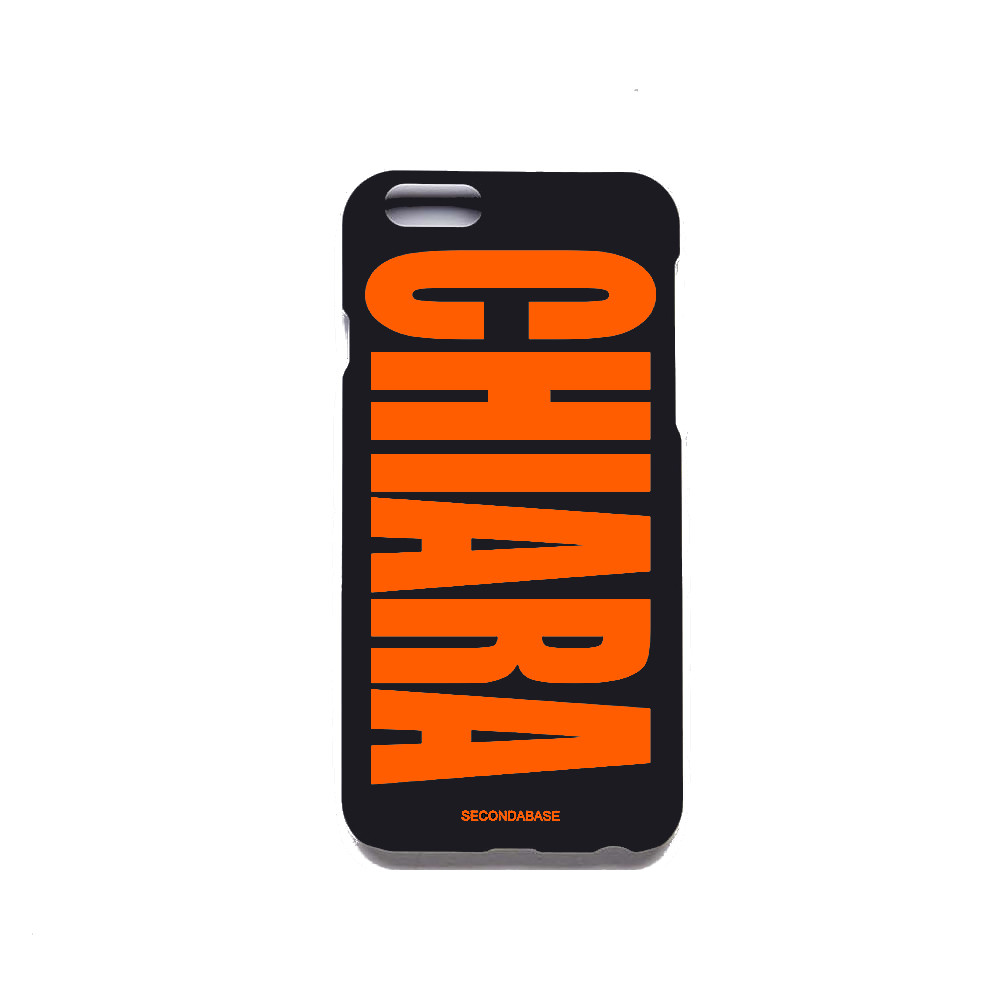 COV-SLIM-BIG-BLACK-ORANGE-IMPACT-IPHONE7.jpg