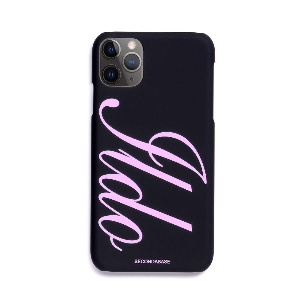 COV-SLIM-BIG-BLACK-PINK-BIGITALIC-IPHONE11PRO.jpg