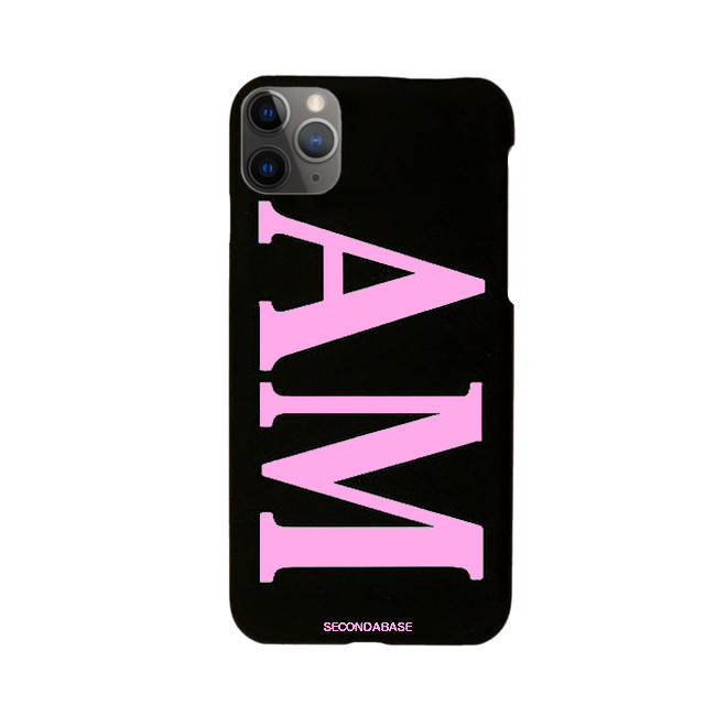COV-SLIM-BIG-BLACK-PINK-BIGTIMES-IPHONE11.jpg