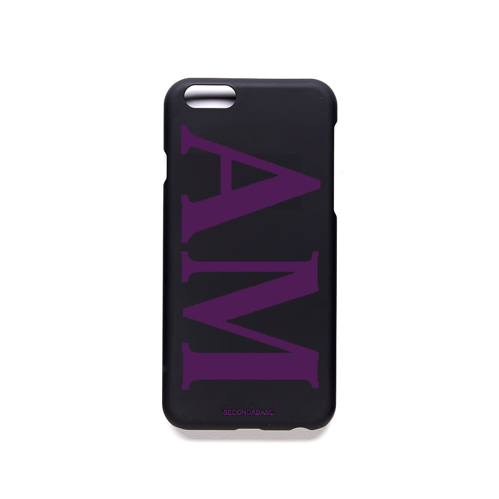 COV-SLIM-BIG-BLACK-PURPLE-BIGTIMES-IPHONE7.jpg