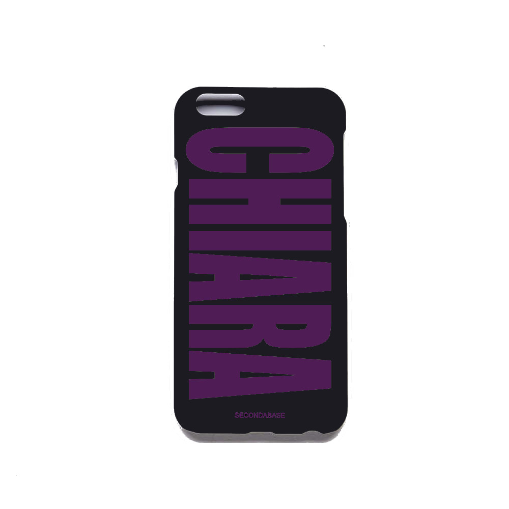 COV-SLIM-BIG-BLACK-PURPLE-IMPACT-IPHONE7.jpg