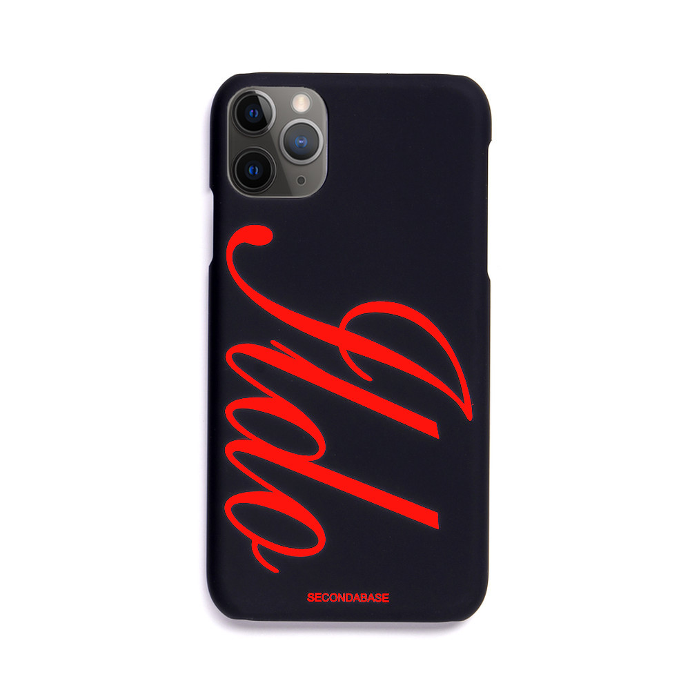 COV-SLIM-BIG-BLACK-RED-BIGITALIC-IPHONE11PRO.jpg