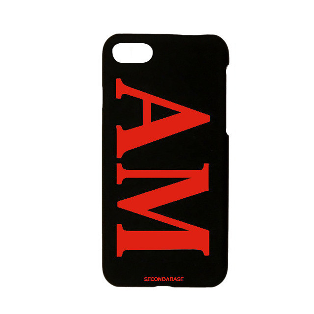 COV-SLIM-BIG-BLACK-RED-BIGTIMES-IPHONE7.jpg