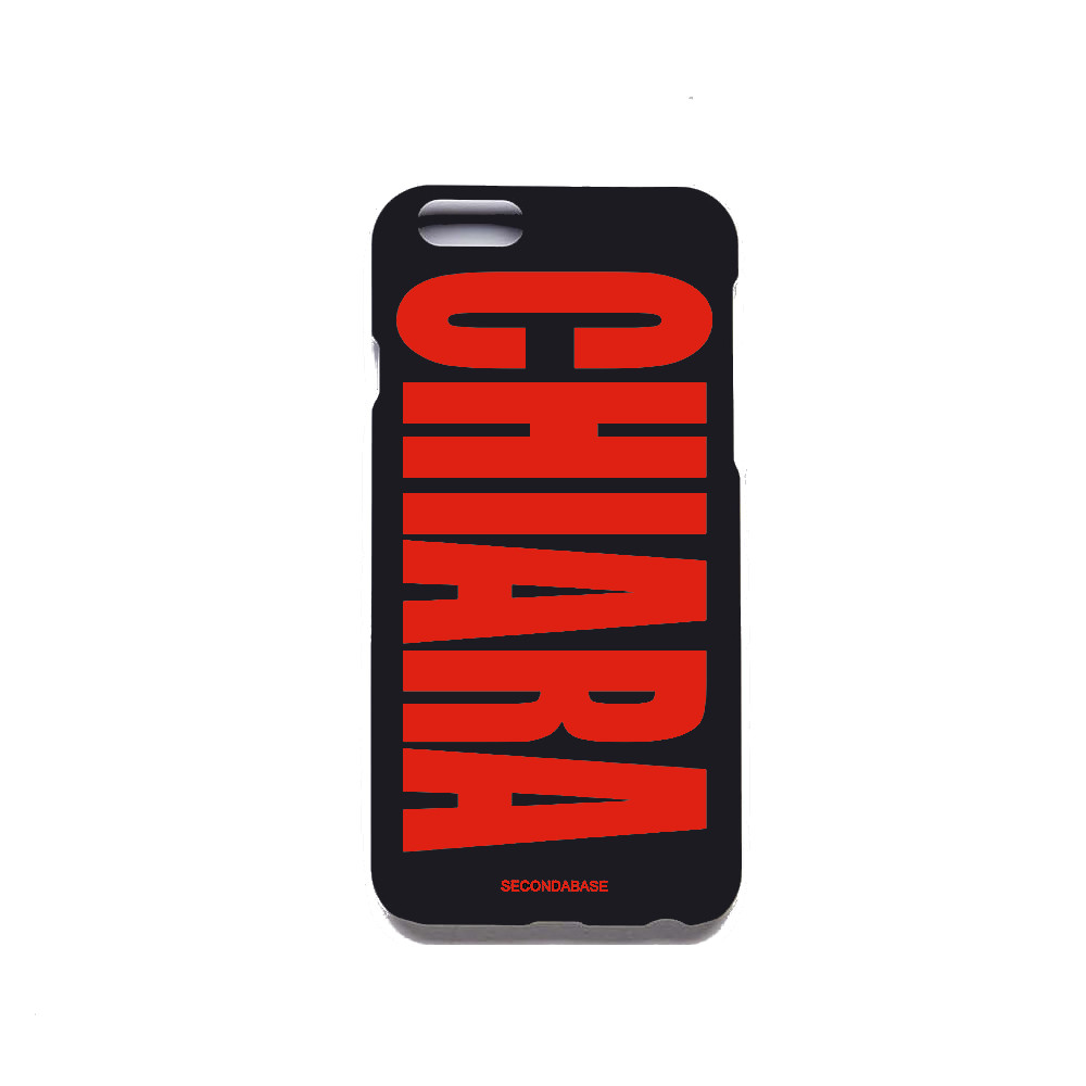 COV-SLIM-BIG-BLACK-RED-IMPACT-IPHONE7.jpg