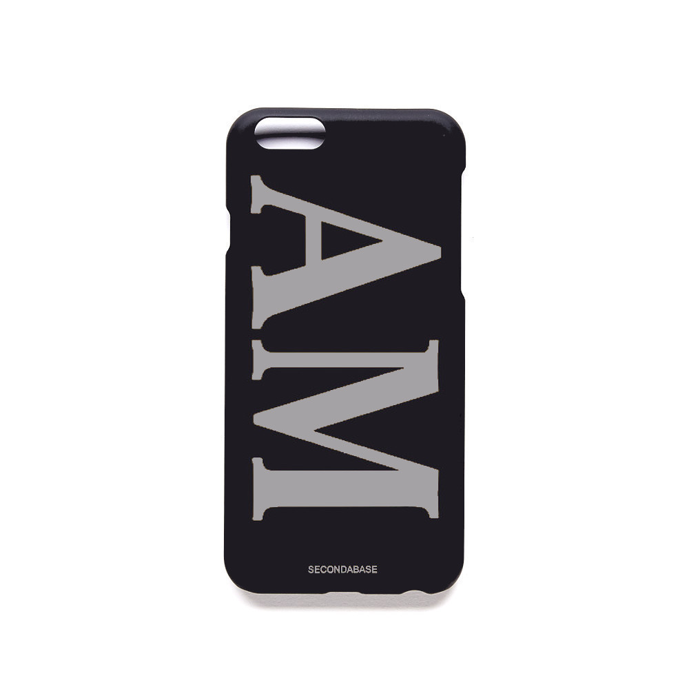 COV-SLIM-BIG-BLACK-SILVER-BIGTIMES-IPHONE6.jpg