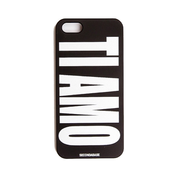 COV-SLIM-BIG-BLACK-WHITE-IMPACT-IPHONE5.jpg