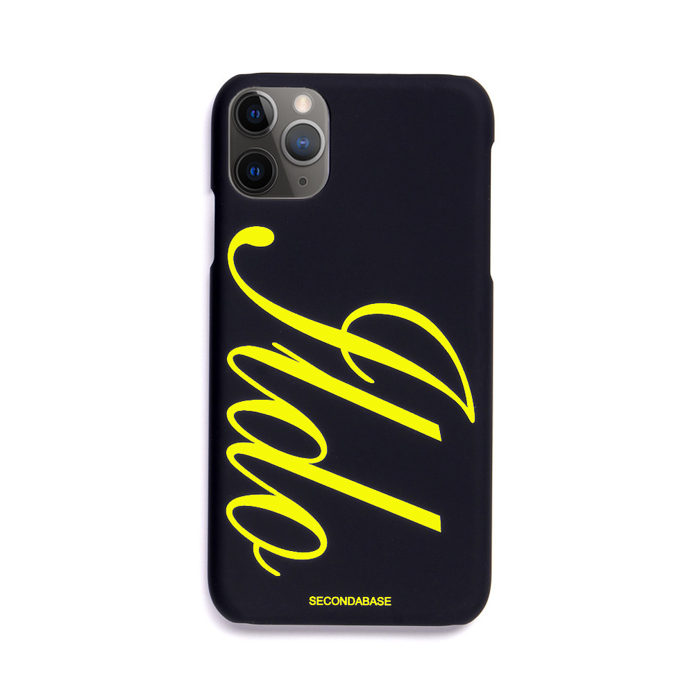 COV-SLIM-BIG-BLACK-YELLOW-BIGITALIC-IPHONE11PRO.jpg