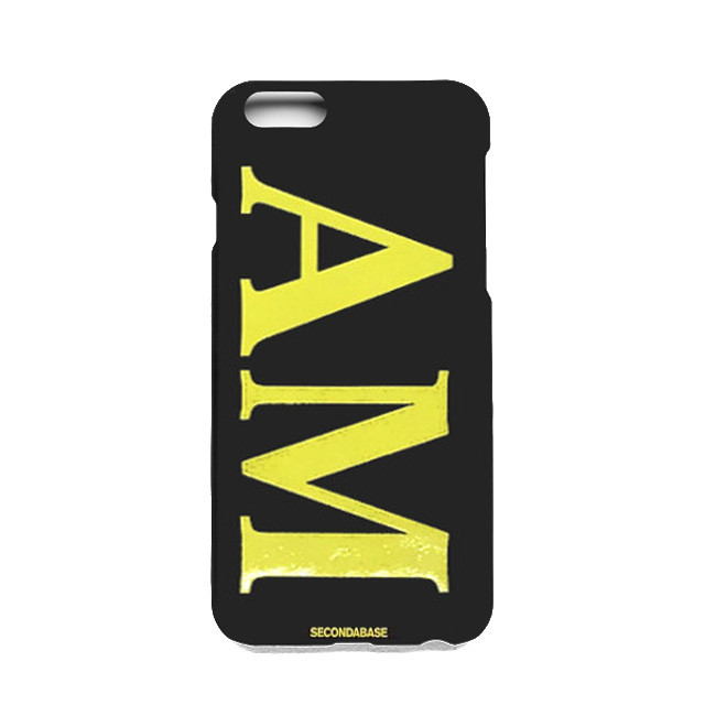 COV-SLIM-BIG-BLACK-YELLOW-BIGTIMES-IPHONE7.jpg