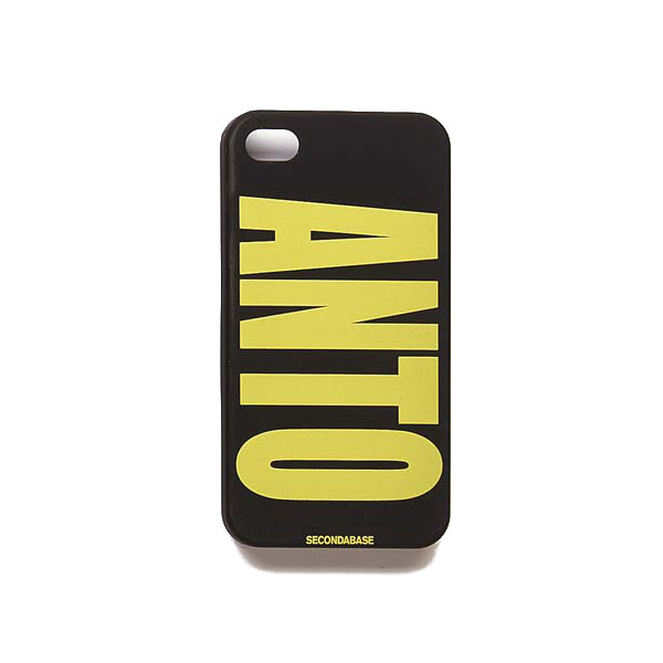 COV-SLIM-BIG-BLACK-YELLOW-IMPACT-IPHONE5.jpg