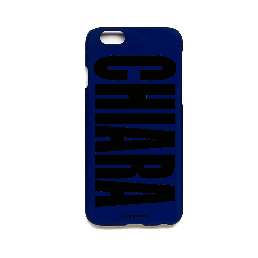 COV-SLIM-BIG-BLUE-BLACK-IMPACT-IPHONE7.jpg