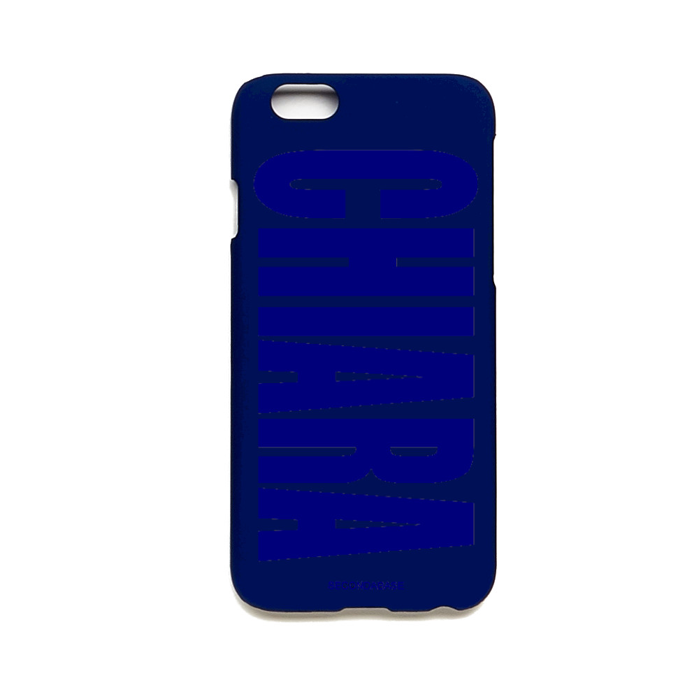 COV-SLIM-BIG-BLUE-BLUE-IMPACT-IPHONE7.jpg