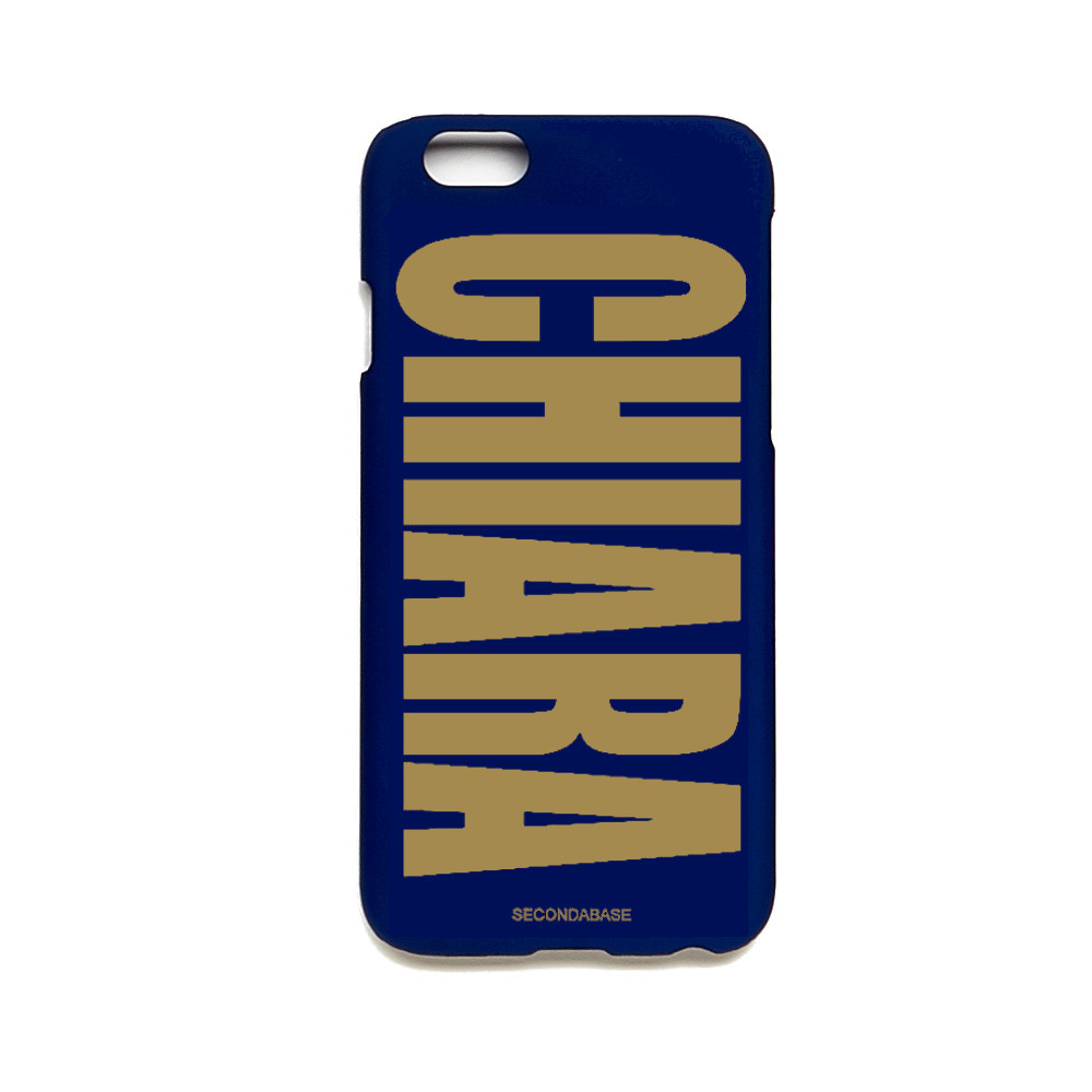 COV-SLIM-BIG-BLUE-GOLD-IMPACT-IPHONE7.jpg