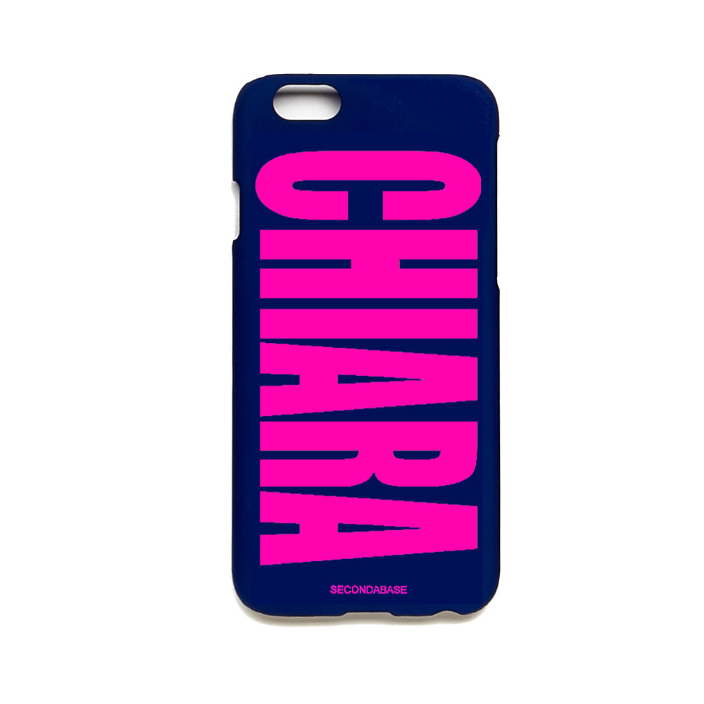 COV-SLIM-BIG-BLUE-HOTPINK-IMPACT-IPHONE7.jpg