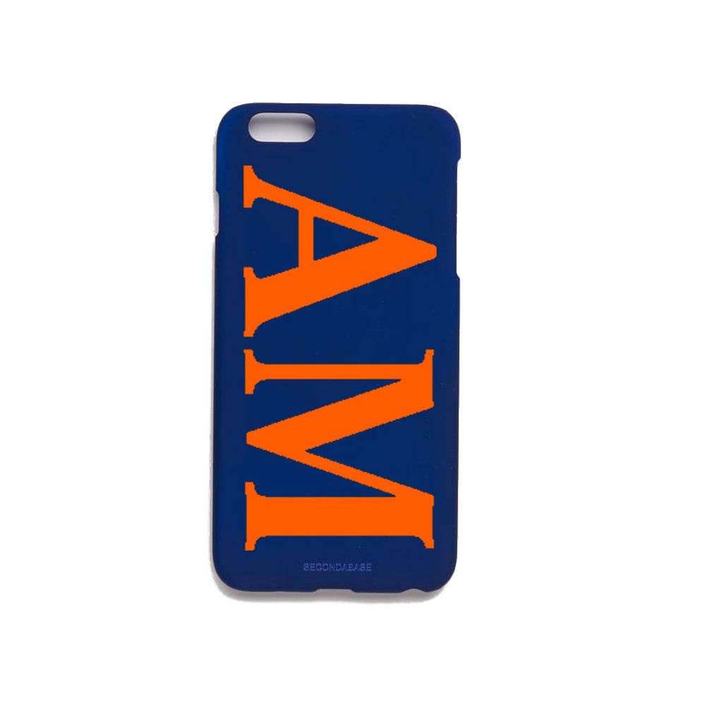 COV-SLIM-BIG-BLUE-ORANGE-BIGTIMES-IPHONE6PLUS.jpg