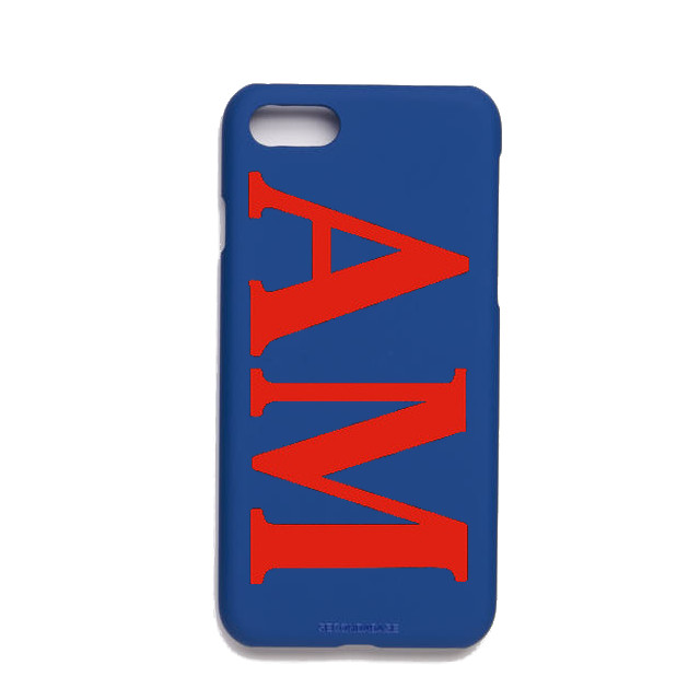 COV-SLIM-BIG-BLUE-RED-BIGTIMES-IPHONE7.jpg