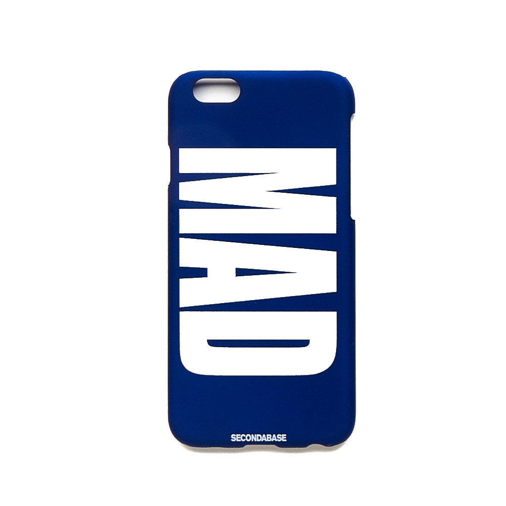 COV-SLIM-BIG-BLUE-WHITE-IMPACT-IPHONE6.jpg