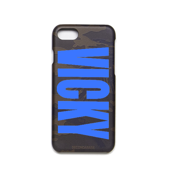 COV-SLIM-BIG-CAMO-CYAN-IMPACT-IPHONE7.jpg