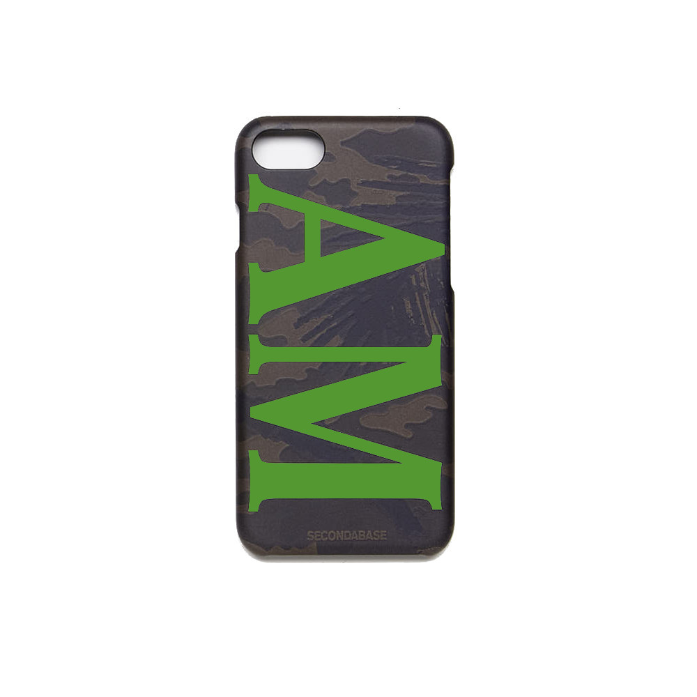 COV-SLIM-BIG-CAMO-GREEN-BIGTIMES-IPHONE7.jpg