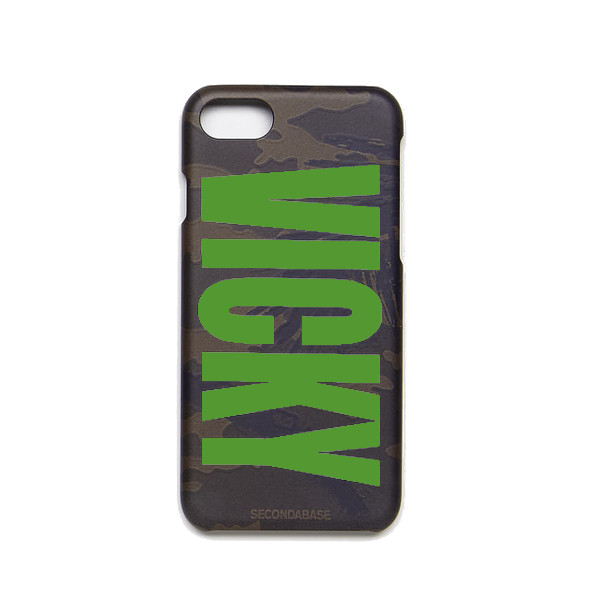 COV-SLIM-BIG-CAMO-GREEN-IMPACT-IPHONE7.jpg