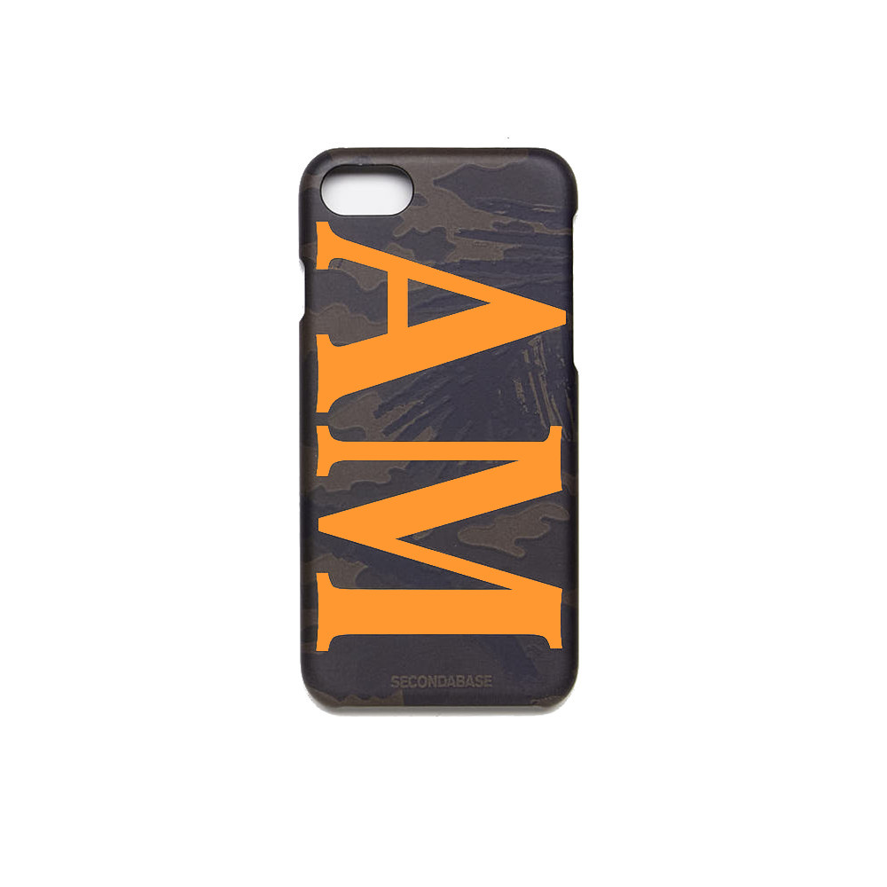 COV-SLIM-BIG-CAMO-ORANGE-BIGTIMES-IPHONE7.jpg